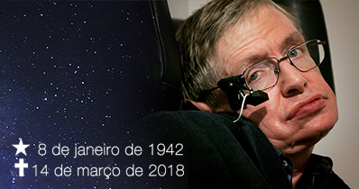 noticia stephen hawking